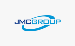 B2 Licensed Engineer (A320 or A330)
