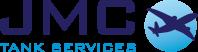 JMC Tank Services
