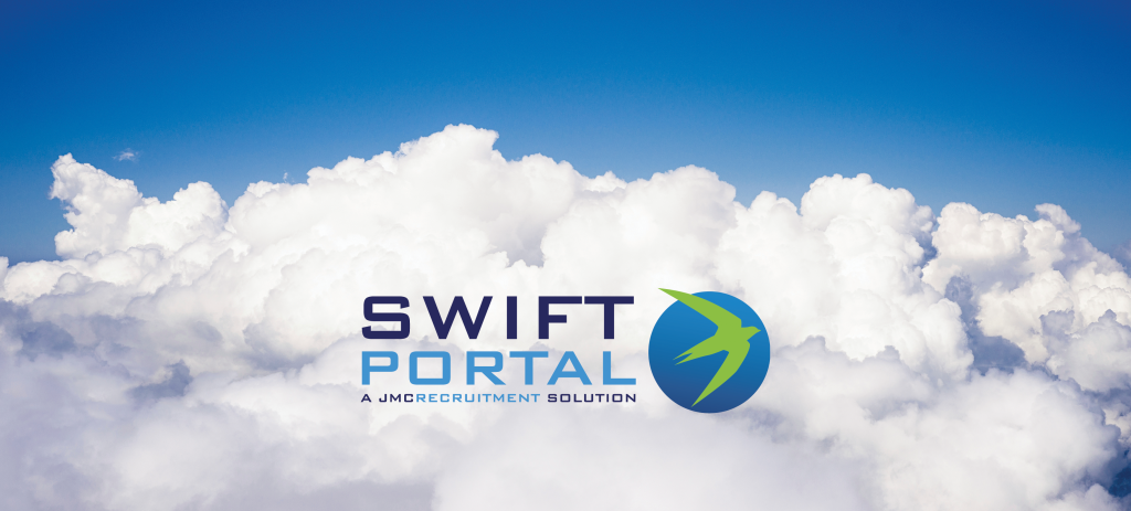 Swift Portal Promo_Cropped