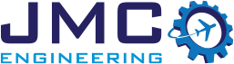 JMC Engineering logo