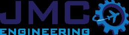 JMC Engineering logo