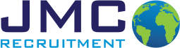 JMC Recruitment logo
