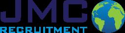 JMC Recruitment logo