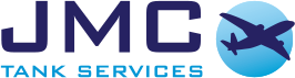 JMC Tank Services logo