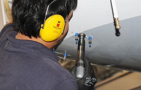 JMC Training - Aeronautical Transition Training Course
