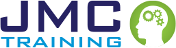 JMC Training logo