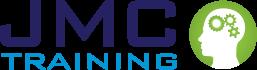 JMC Training logo