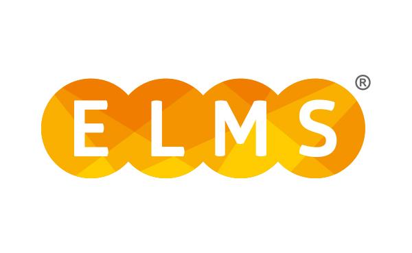 ELMS Logo