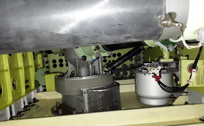 JMC - AOG Leak Repair Case Study