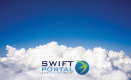 Swift Portal Promo